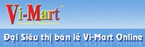 Liên minh bán lẻ Vi-Mart
