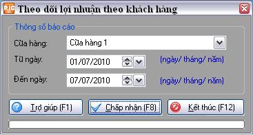 loi-nhuan-theo-kh