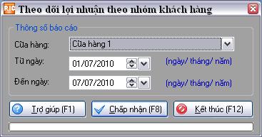 loi-nhuan-theo-nhom-vuc-kh