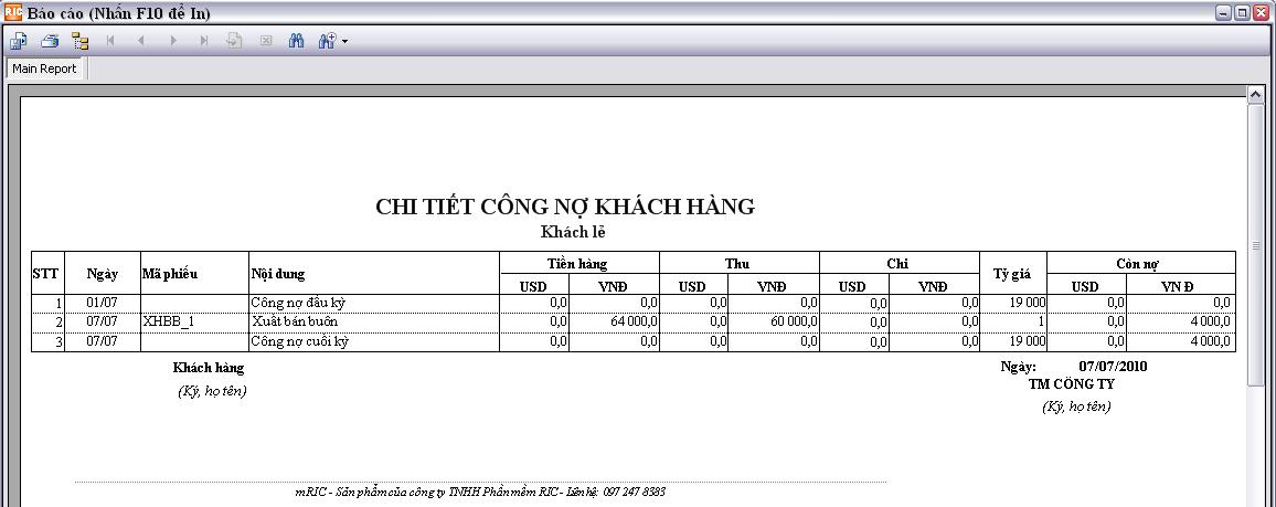 theo doi cong no voi khach hang