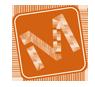Giới thiệu Phần mềm Quản lý bán hàng mRIC Online