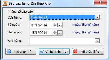 hang-hoa-ton-ca-cong-ty-theo-tung-nhom-hang