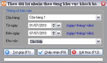 loi-nhuan-theo-tung-khu-vuc-kh