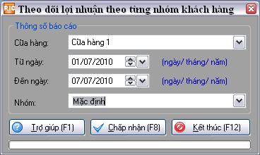 loi-nhuan-theo-tung-nhom-vuc-kh