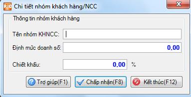 nhom khach hang/NCC