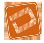 Giới thiệu Phần mềm Quản lý bán hàng Thuốc, dược phẩm>                         <p style=