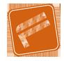 Giới thiệu Phần mềm Quản lý bán hàng mRIC Thời trang