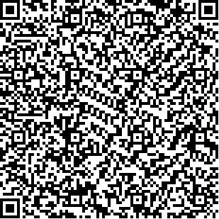 Giới thiệu về công cụ tạo QRCode